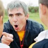 Bully Coaching: Anger Is Not The Problem