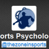 Follow SportPsychologyToday.com On Twitter