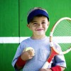 How to Develop Analytical Minds in Junior Tennis Players