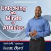 Unlocking the Minds of Athletes E20: Michael Edger