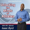 Unlocking the Minds of Athletes E20: Michael Edger