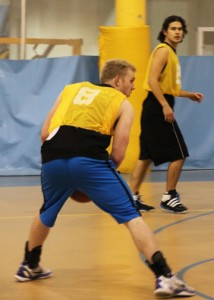intermural_basketball