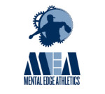mental_edge_athletics1