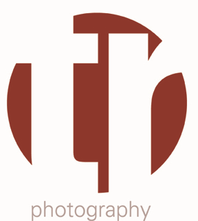tr-photography