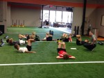 FunctionalAthleticSequenceTraining5