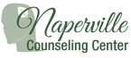 Naperville-Counseling-Center-Logo