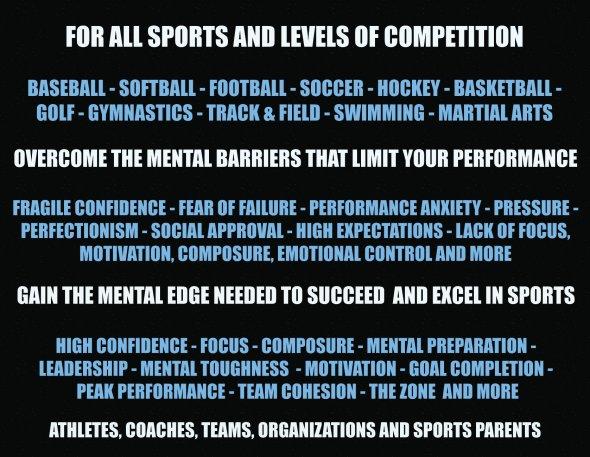 mental-edge-athletics-sports-psychology-today