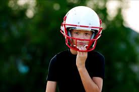 youth-football-bullying