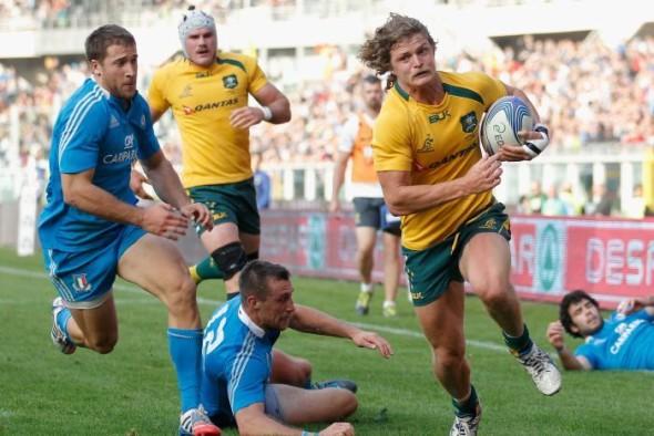 rugby_au