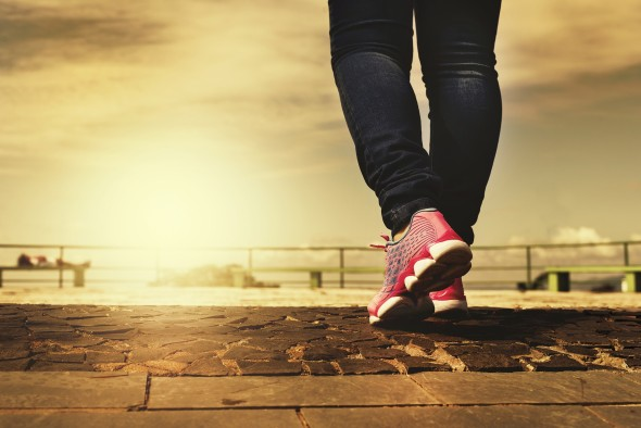 5 Ways Physical Activity Boosts Your Mental Health