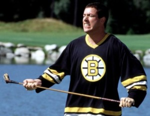 Happy-Gilmore-Sport-Psychology-Today