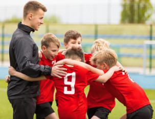 coaching-youth-sports-sport-psychology-today